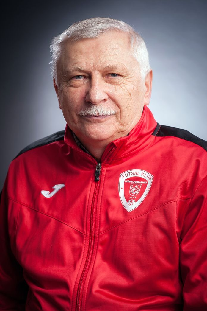 Kovács Lajos