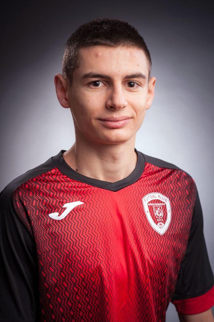 Miklós Árpád