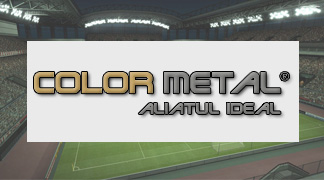 color-metal-logo