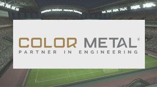 color-metal-logo