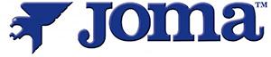 joma-logo1