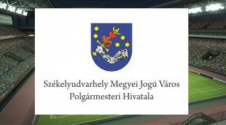 Varoshaza tanav=csa